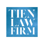 raleigh car accident lawyer, raleigh real estate lawyer, charlotte car accidemt lawyer, nyc car accident lawyer