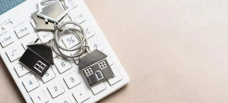 closing costs in raleigh, closing cost calculator, raleigh real estate closing attorney, raleigh real estate lawyer, real estate closing lawyer in raleigh