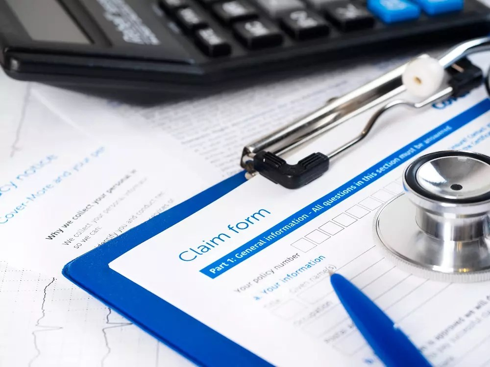 medpay in nc, nc medpay, medical payments coverage nc, how to get medpay in nc, nc medpay attorney, raleigh medpay, charlotte medpay, 2
