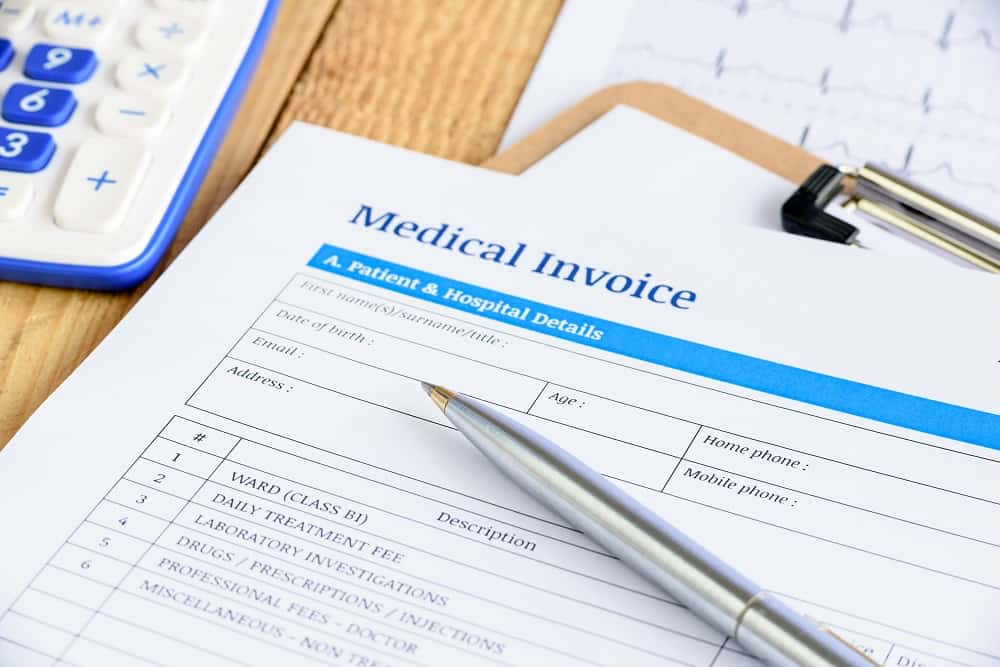 medpay in nc, nc medpay, medical payments coverage nc, how to get medpay in nc, nc medpay attorney, raleigh medpay, charlotte medpay
