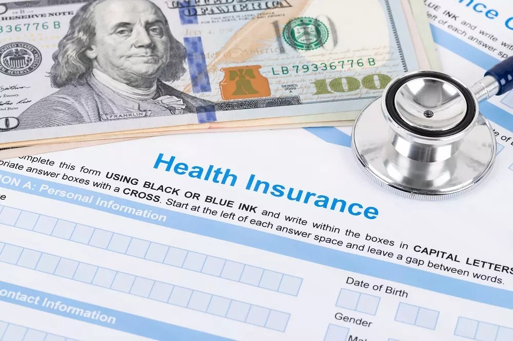 should I use my health insurance, car accident lawyer raleigh, medical bills, car accident lawyer charlotte'