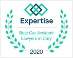 Expertise Best Personal Injuiry Attorney in Cary NC 2020, best car accident lawyer Cary, Sonya Tien