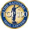 sonya-tien-top-lawyer-national-trial-lawyers