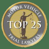 sonya-tien-top-injury-lawyer