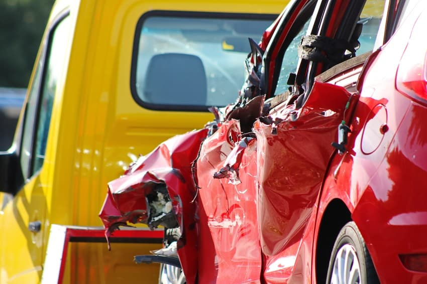 nc-total-loss-nc-diminished-value-claim-dimished-value-in-nc-property-damage-in-nc-car-repairs-in-nc-loss-of-use-claim-in-nc-nc-loss-of-use