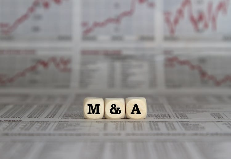 merger and acquisitions, m&a attorney, merger lawyer, raleigh M&A lawyer, durham M&A lawyer, NYC M&A lawyer, charlotte M&A lawyer