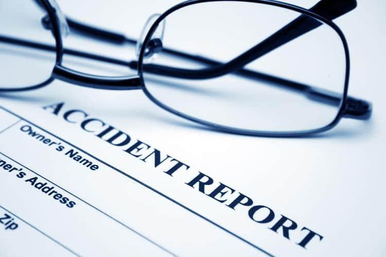 nc crash report, nc accident report, ncshp crash report, rpd crash rerpot, charlotte pd crash report, durham pd crash report, how to get a NC crash report