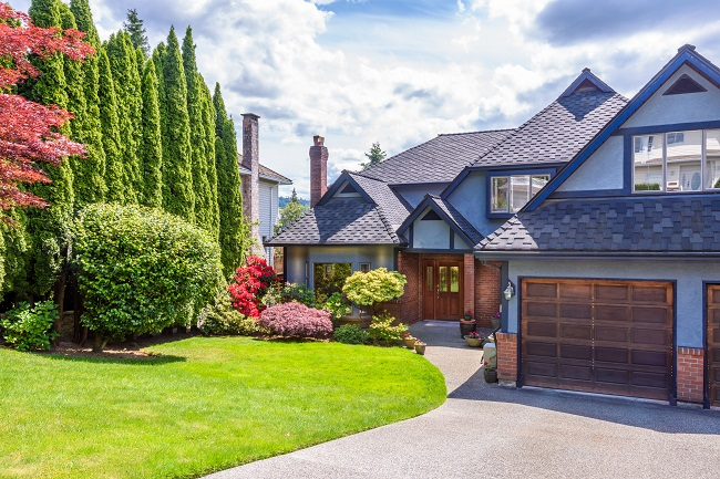 raleigh home closing lawyer, nyc home closing lawyer, charlotte home closing lawyer, los angeles home closing lawyer, san fran home closing lawyer