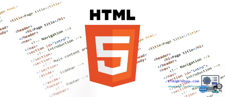 [Bài 6] Hình ảnh trong HTML5