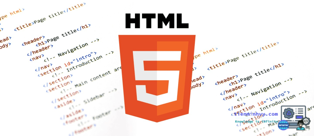 iframe trong html5