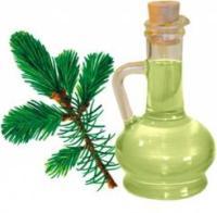 Пихтовое масло в домашних условиях. Разбираемся, как можно самостоятельно сделать пихтовое масло в домашних условиях? Как выгнать пихтовое масло