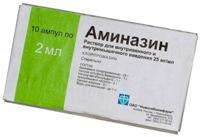 Лечение шизофрении травами