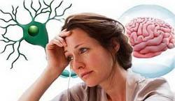 Рассеянный склероз причины психосоматика. Рассеянный склероз: психосоматика заболевания