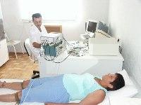 Электрофорез с йодидом калия показания к применению