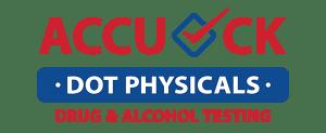 Accu-CK