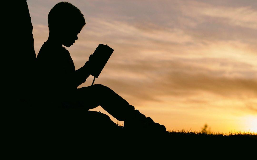 Diagnosing Reading Disabilities Prior to RTI
