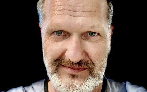 Dr.Tim Krämer