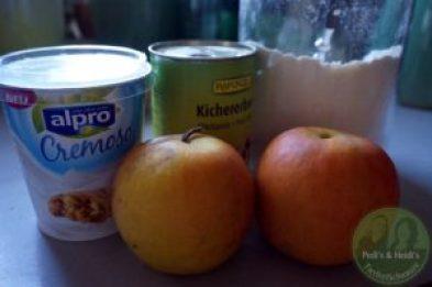Apfel-Cremoso-Baiserkuchen-