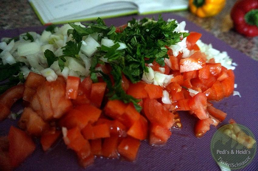 Gefüllte-Paprika-mit-rotenLinsen
