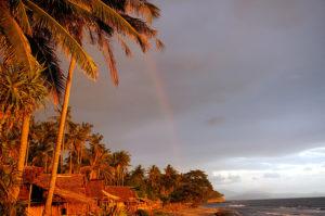 Lombok-Coco-Beach.-3jpg