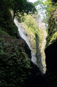 Lombok-Gangga-Waterfalls-1