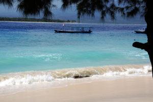 Lombok-Gili-Meno-3