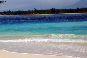 Lombok-Gili-Meno-4