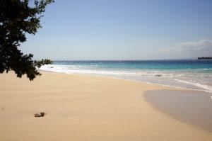 Lombok-Gili-Meno-8