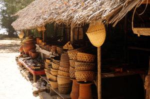 Lombok-Gili-Meno-9