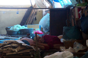 Lombok-Markt-2