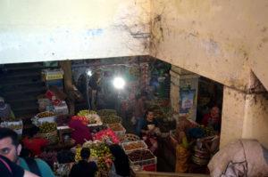 Lombok-Markt-4