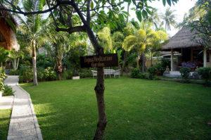 Lombok-Puri-Mas-1