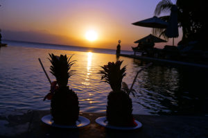 Lombok-Puri-Mas-Pool-6