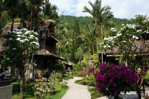 Lombok-Puri-Mas-Spa-1