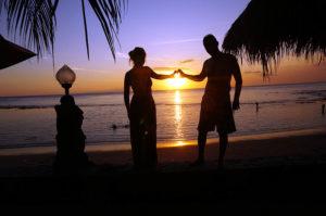 Lombok-Sonnenuntergang-4