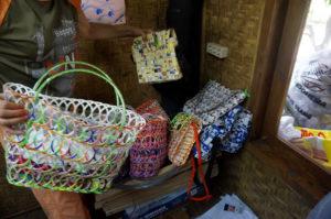 Lombok-Sternenland-5