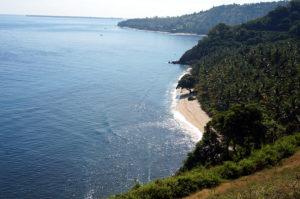 Lombok-Strand-Norden-2