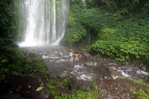 Lombok-Wasserfall-1-5jpg