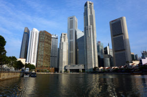 Singapur-Bootsfahrt-1