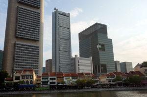 Singapur-Boottour-1