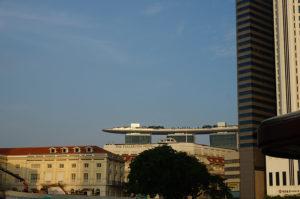 Singapur-Boottour-2