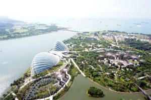 Singapur-Chinatown.-11