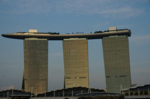 Singapur-Marina-Bay-Sands-4
