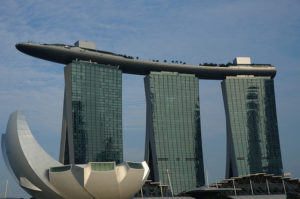 Singapur-Marina-Bay-Sands-7