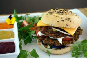 Linsen-Patty-im-Burgerbrötc