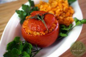 gefuellte-Tomaten-8