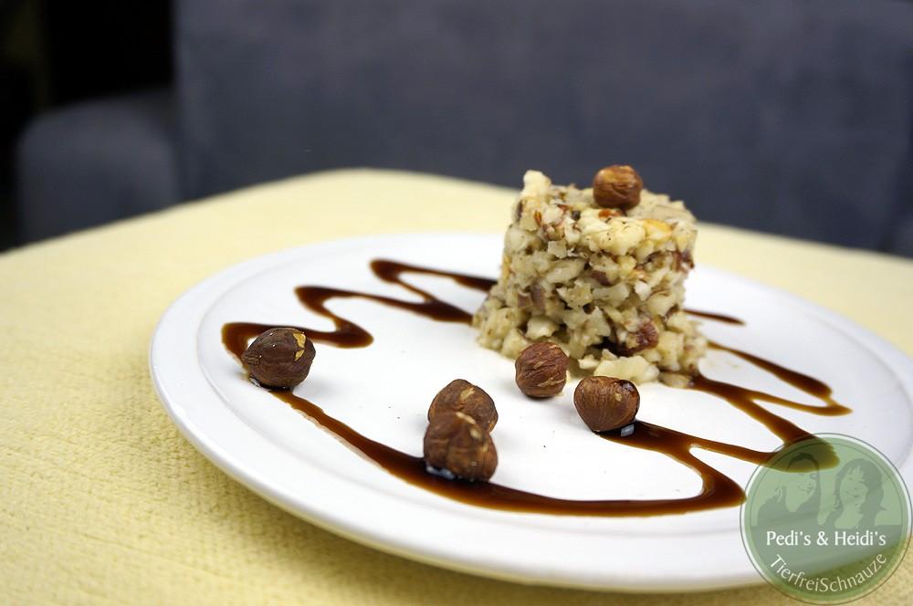 Topinambur-Apfel-Salat-3