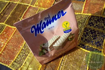 Manner Likoer