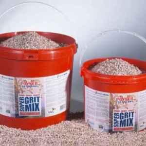 Vanrobaeys Super Grit Mix 5kg