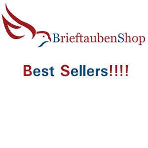 Best Sellers!!!!
